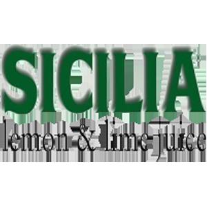 Sicilia Lemon & Lime Juice